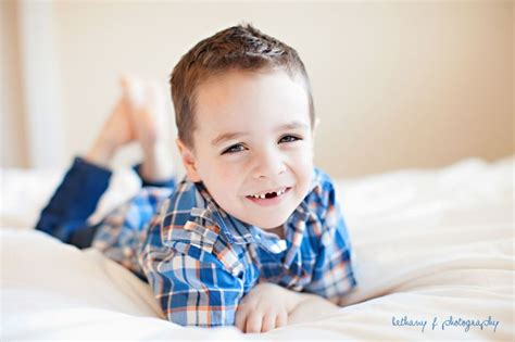 6 old boys 6 year old boy photography pose photography pinterest