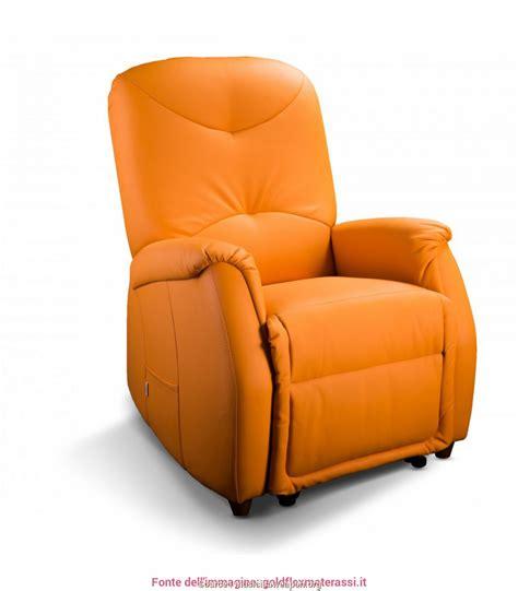 poltrone mondo convenienza loveable 6 poltrone reclinabili mondo convenienza jake