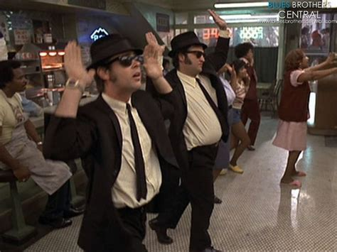 biography of movie brothers 17 best ideas about blues brothers costume on pinterest