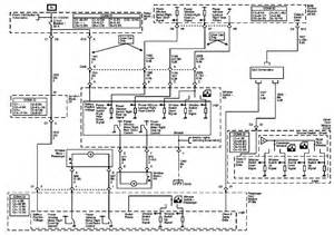 power window schematic diagram 08 silverado get free image about wiring diagram