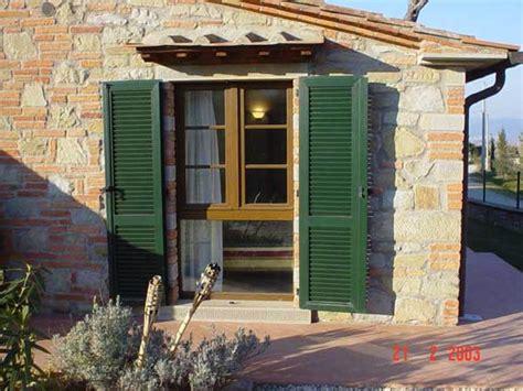 finestra con persiana foto finestra con persiana di tecnofinestre 264096