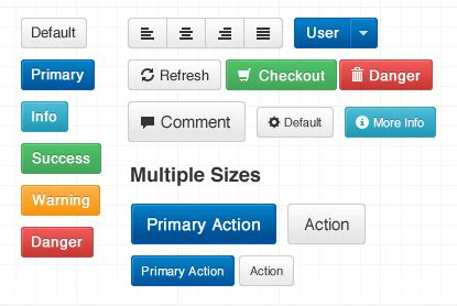bootstrap themes buttons house of buttons bootstrap for twitter fireworks png
