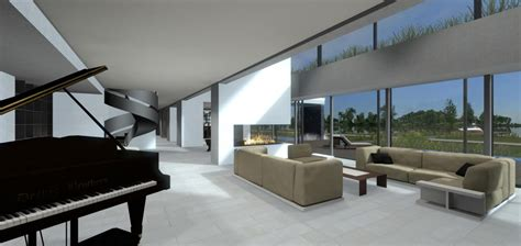 design house unity 3d bim goes virtual oculus rift and virtual reality take