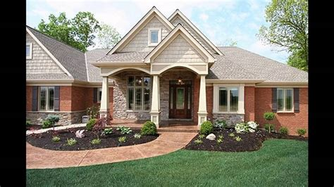 home exterior design brick brick home exterior jumply co