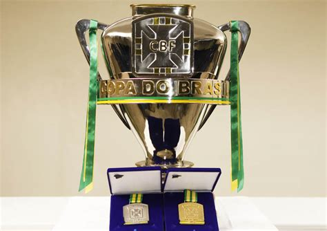 copa do brasil rede bandeirantes n 227 o transmitir 225 a copa do brasil em 2016