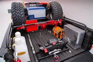 2016 nissan titan xd diesel built for sema