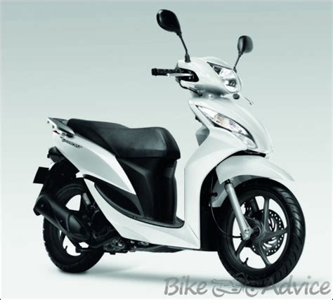 honda motors and scooters india scooters expected in 2012