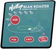 Hottop Usa Home Page coffee roaster models