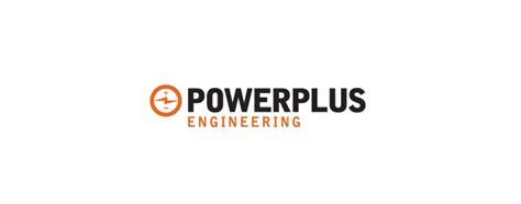 design logo electrical 34 electric logo design 0