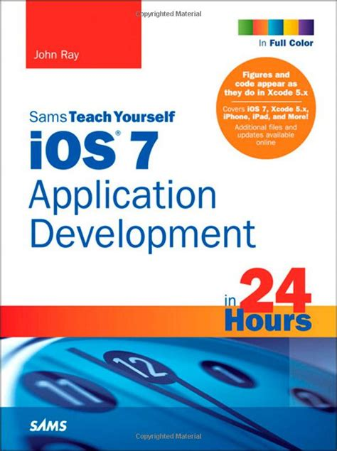 ios development with books 5 books to help you become an ios app developer iphone