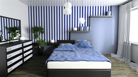 charming peacock bedroom decor house design and office charming house interior design bedroom ideas with light