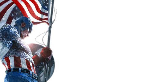 captain america wallpaper 1920x1080 download captain america wallpaper 1920x1080 wallpoper