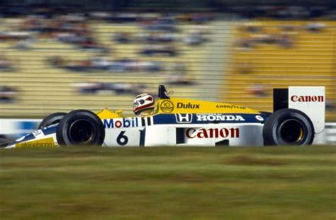 my nelson honda 1000 images about nelson piquet on