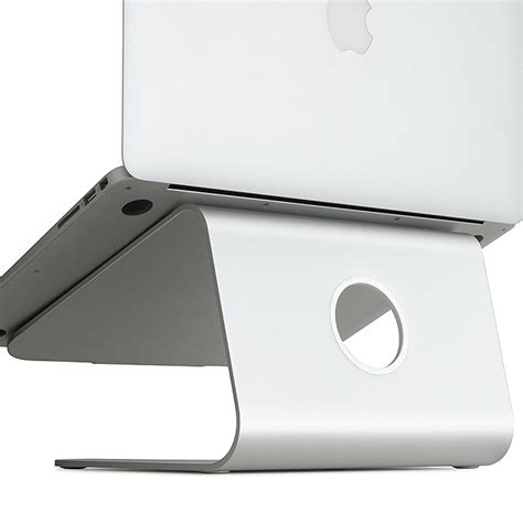 mac laptop desk stand 9 best macbook stands for 2018 laptop stands