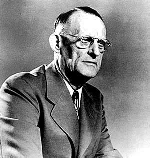 dr bob robert holbrook smith history  bio