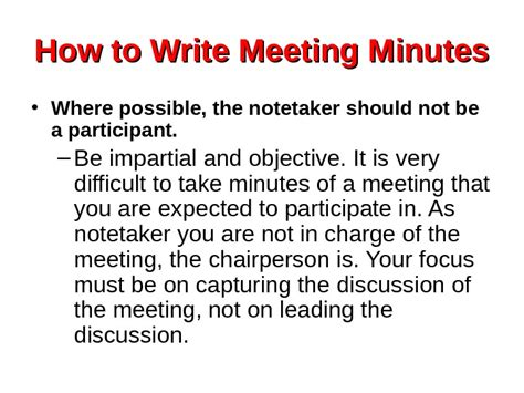 business letter writing powerpoint 28 business letter writing powerpoint writing