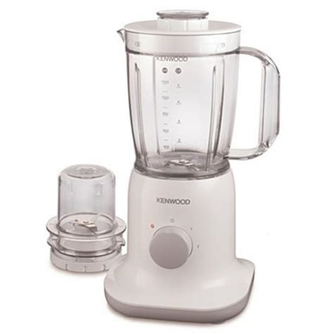 Kitchen Appliances Kenwood Kenwood Blender Bl 378 In Pakistan Hitshop