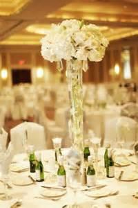 centerpieces for wedding reception wedding reception table flower centerpieces memes