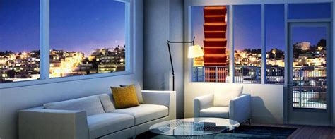 2 bedroom condo san francisco san francisco condo watch developments buyers should watch in 2014 urban focus