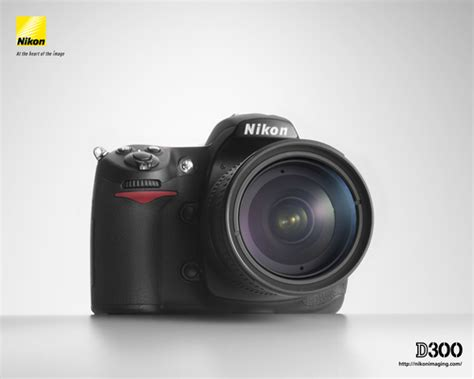 wallpaper camera digital nikon digital slr images nikon d300 hd wallpaper and