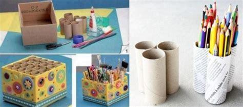 table de jardin plastique 1272 des id 233 es pour recycler vos rouleaux de papier toilette
