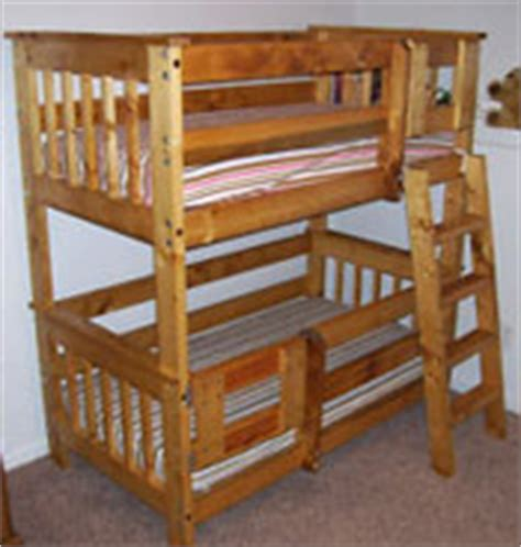 beds unlimited toddler bunk beds home decorating ideas