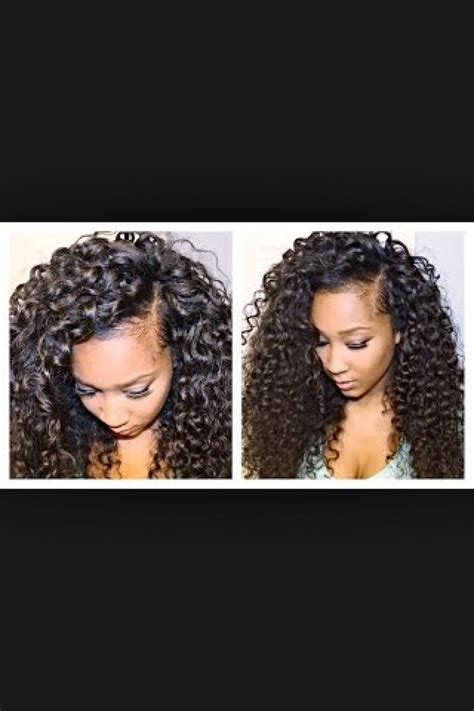 ambre hair styles yt ambre renee ig amsrenee curls are laid her hair is