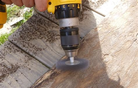 how to clean old wood cleaning up old barn wood