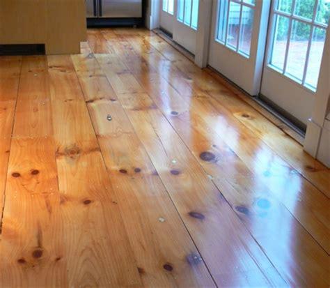 pine flooring pine flooring colors