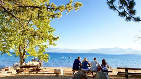 lake tahoe boat rentals kings beach kings beach state recreation area in kings beach