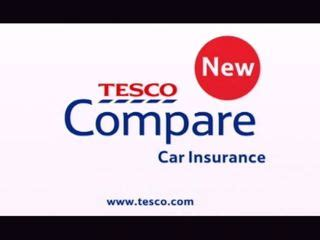 Best Car Insurance Comparison Site Uk   Upcomingcarshq.com