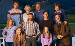 everwood colorado map everwood the history of the wb show