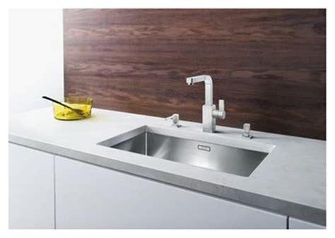 blanco spoelbak 517223 blanco keuken spoelbak de beste prijs