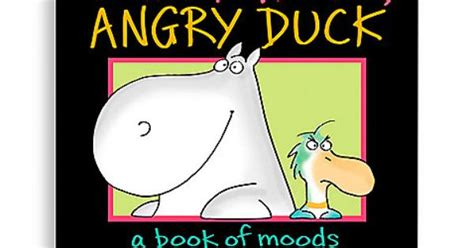 happy hippo angry duck 1442417315 happy hippo angry duck board book great for kids who have trouble expressing their feelings