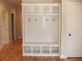 Great mudroom lockers mudroom lockers with bench shoe storage bench