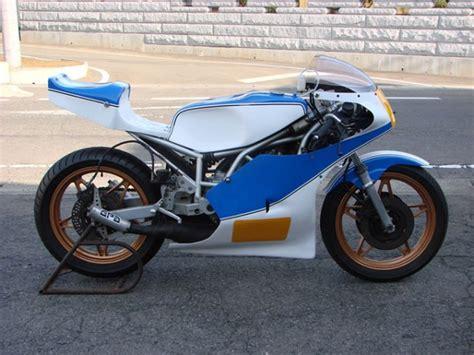 Suzuki Racing Motorcycles Suzuki Race Bikes Classic Motorbikes