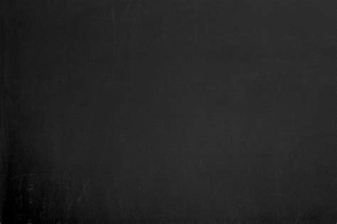 free hd backgrounds chalkboard wallpaper 183 free stunning hd
