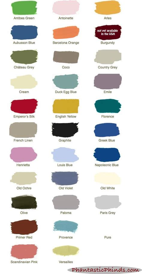 chalk paint alberta 17 best images about chalk paint other painted