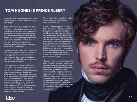 tom hughes fanfiction his most beloved consort descriptions of some of the