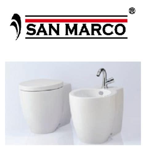 sanitari bagno azzurra sanitari bagno da appoggio azzurra ceramica clas 05 san