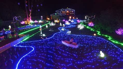 party boat hire redcliffe christmas lights brisbane 2018