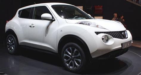 Nissan Juke All Models all nissan models list of nissan car models vehicles