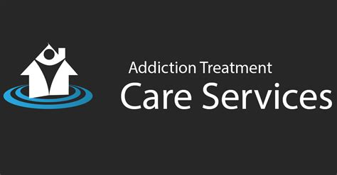 Detox Services by Program Center Rehabilitation Rehab Addiction Recovery