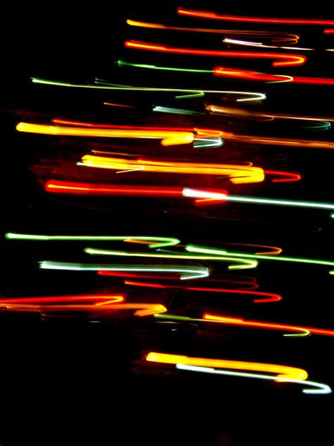 Moving Lights by Free Stock Photo 427 Moving Lights 1712 Jpg Freeimageslive