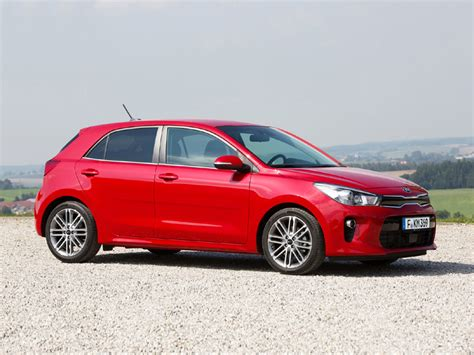 All New Kia All New Kia Set To Debut At 2016 Motor Show