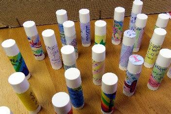 lippenpflege selber machen lippenfplegestift
