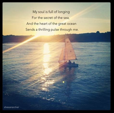 1000 boating quotes on pinterest sailing quotes quotes - Quotes Boat And Sea