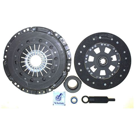 Bmw Clutch by Bmw Clutch Kit Parts From Car Parts Warehouse