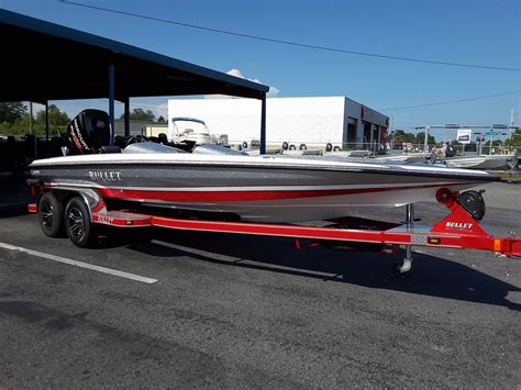 bullet bass boats review bullet boats boats for sale boats