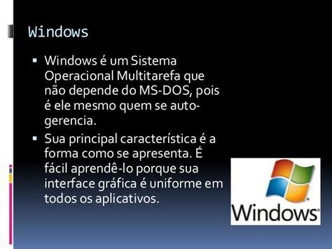 X Linux windows x linux